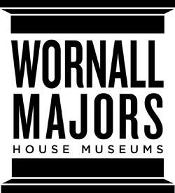 Wornall Majors House Museums