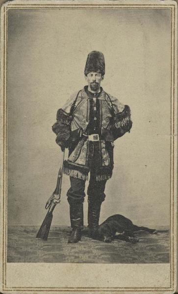 6th Kansas Militia Infantry Regiment